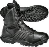 Adidas GSG9.2 zwart/black AT schoenen_