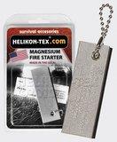 Magnesium Fire Starter _