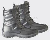 GK-PRO Groundspeed Full Leather 07FCW Boots zwart_