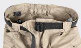 Urban Tactical Pants III KHAKI/BEIGE Canvas Helikon-Tex_