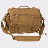 Messenger Bag Direct Action COYOTE_