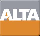Alta Knee Protector / Knie beschermers set ATACS AU camo_