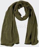 Scarf / Sjaal Helikon-Tex Olive Green_