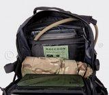 Rugzak / Backpack RACCOON 20 liter Helikon-tex OLIVE GREEN_