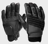 Heavy Impact Gloves Helikon-tex handschoenen_