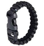 Wristband Tactical H-TAC GROEN_