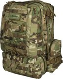 SPEC OPS ONE MISSION Viper BLACK 38,5 ltr_