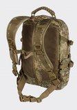 DIRECT ACTION Ghost® Backpack - Cordura® PENCOTT BADLANDS_