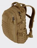 DUST 20 liter DIRECT ACTION in COYOTE BROWN_
