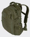 DUST 20 liter DIRECT ACTION in OLIVE GREEN_