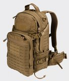 DIRECT ACTION Ghost® Backpack - Cordura® - COYOTE BROWN_