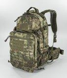 DIRECT ACTION Ghost® Backpack - Cordura® KRYPTEK MANDRAKE_