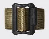 UTL riem Urban Tactical Belt COYOTE_