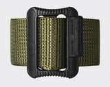 UTL riem Urban Tactical Belt OLIVE GREEN_