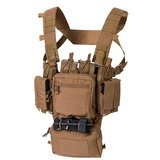 Mini-RIG training MULTICAM Helikon-tex_