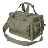 RANGE BAG Helikon-Tex Olive Green_