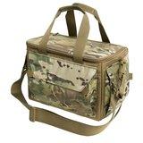RANGE BAG Helikon-Tex Adaptive Green_