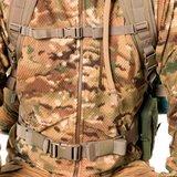 MATILDA Backpack Helikon-Tex OLIVE GREEN_