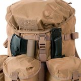 MATILDA Backpack Helikon-Tex OLIVE GREEN_