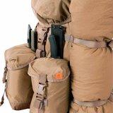 MATILDA Backpack Helikon-Tex ADAPTIVE GREEN_