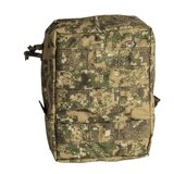 GPC POUCH Helikon-Tex Genral Purpose Pouch in OLIVE GREEN_