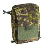 GPC POUCH Helikon-Tex Genral Purpose Pouch in PENCOTT GREENZONE_