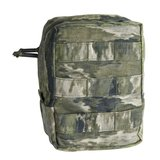 GPC POUCH Helikon-Tex Genral Purpose Pouch in COYOTE_