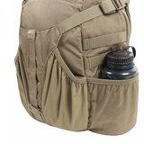 RAIDER Backpack 20 liter in COYOTE_