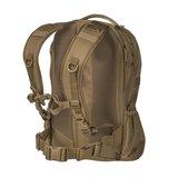 RAIDER Backpack 20 liter in PENCOTT BADLANDS  _