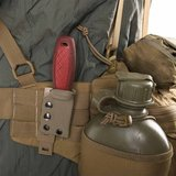 BELT RIG FOXTROT Helikon-tex in OLIVE GREEN_