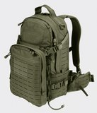 DIRECT ACTION Ghost® Backpack - Cordura® - Adaptive Green_