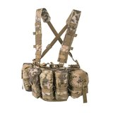 CHEST RIG Helikon-Tex OLIVE GREEN_