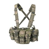 CHEST RIG Helikon-Tex MULTICAM_