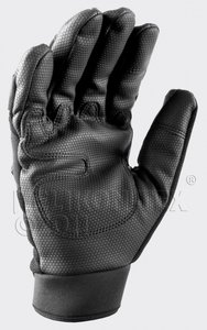 Helikon IDW Tactical Gloves zwart winter