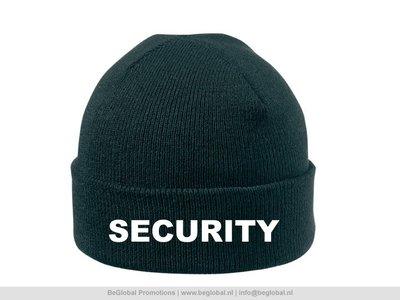 Muts security