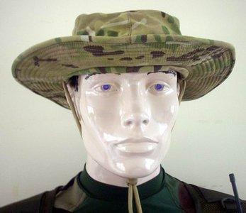 Bonney - BONNIE HAT Multicam