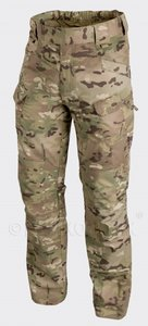 Urban Tactical Pants III CAMOGROM Ribstop Helikon-Tex