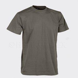 Helikon-Tex Classic Army T-shirt Olive Green