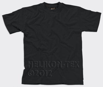 Helikon-Tex Classic Army T-shirt zwart/black