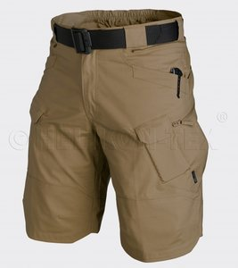 "Helikon Urban Tactical Shorts 11"" kleur coyote"