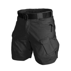 "Helikon Urban Tactical Shorts 8,5"" kleur zwart/Black"