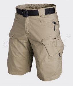"Helikon Urban Tactical Shorts 11"" kleur khaki/beige"