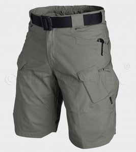 "Helikon Urban Tactical Shorts 11"" kleur olive drab"