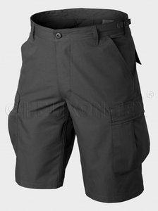 Helikon BDU Battle Dress Uniform shorts zwart/black