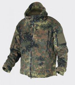 PATRIOT Fleece Heavy Duty FLECKTARN