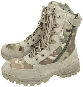Viper Boots MULTICAM sniper special OPS