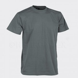Helikon-Tex Classic Army T-shirt Foliage Green