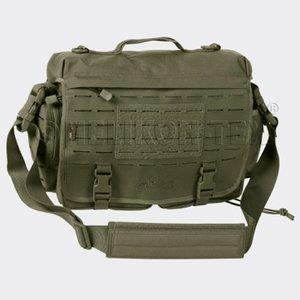 Messenger Bag Helikon-Tex D.A.Olive Green