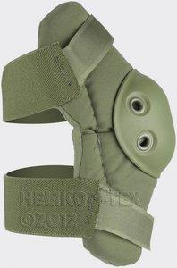 Alta Elbow Protector / Elleboog beschermers Olive Green