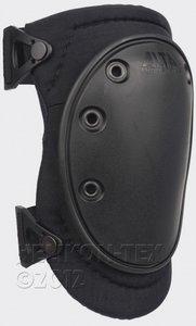 Alta Knee Protector / Knie beschermers set ZWART